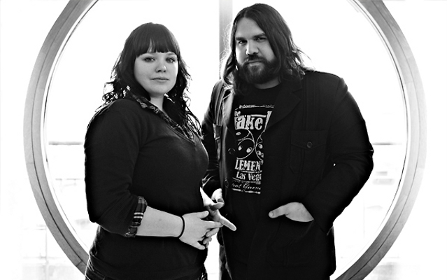 the_magic_numbers_640