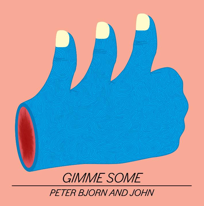 PETER_BJORN_AND_JOHN
