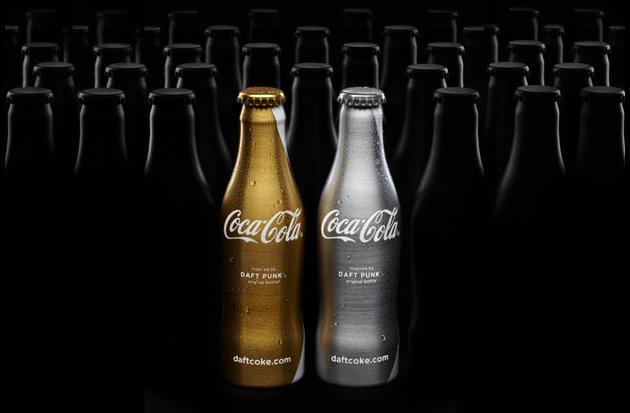 110224-daft-punk-coca-cola