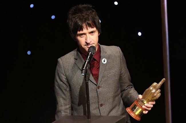 johnny-marr-650-430_0