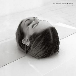 the-national-300x300
