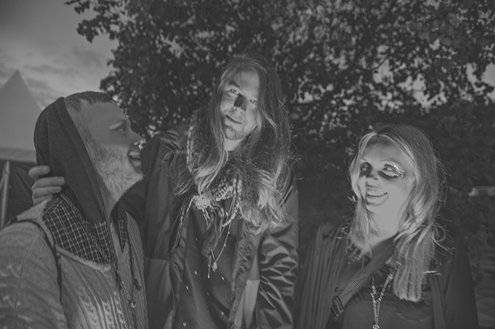 Potiljonen-Viktor_Wallstrom-Rockfoto-Invervju