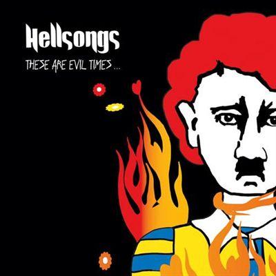 hellsongs