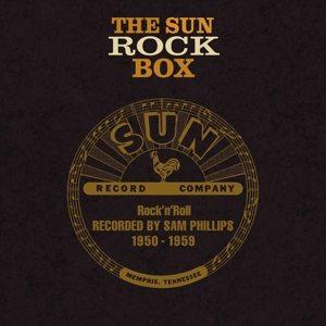 059948189-the-sun-rock-box