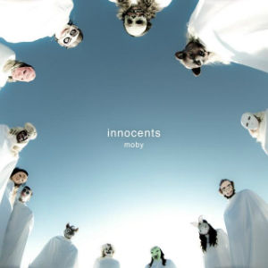 Moby-Innocents-Signed-Deluxe
