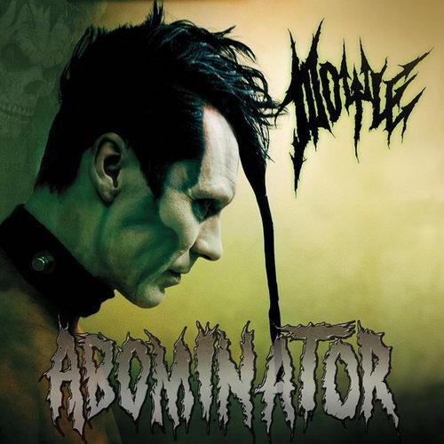 1366260933_doyle-abominator