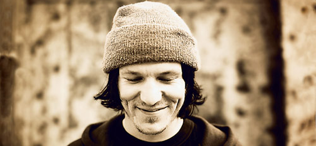 ElliottSmith_SL