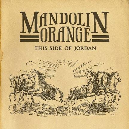 mandolin-orange-this-side-of-jordan