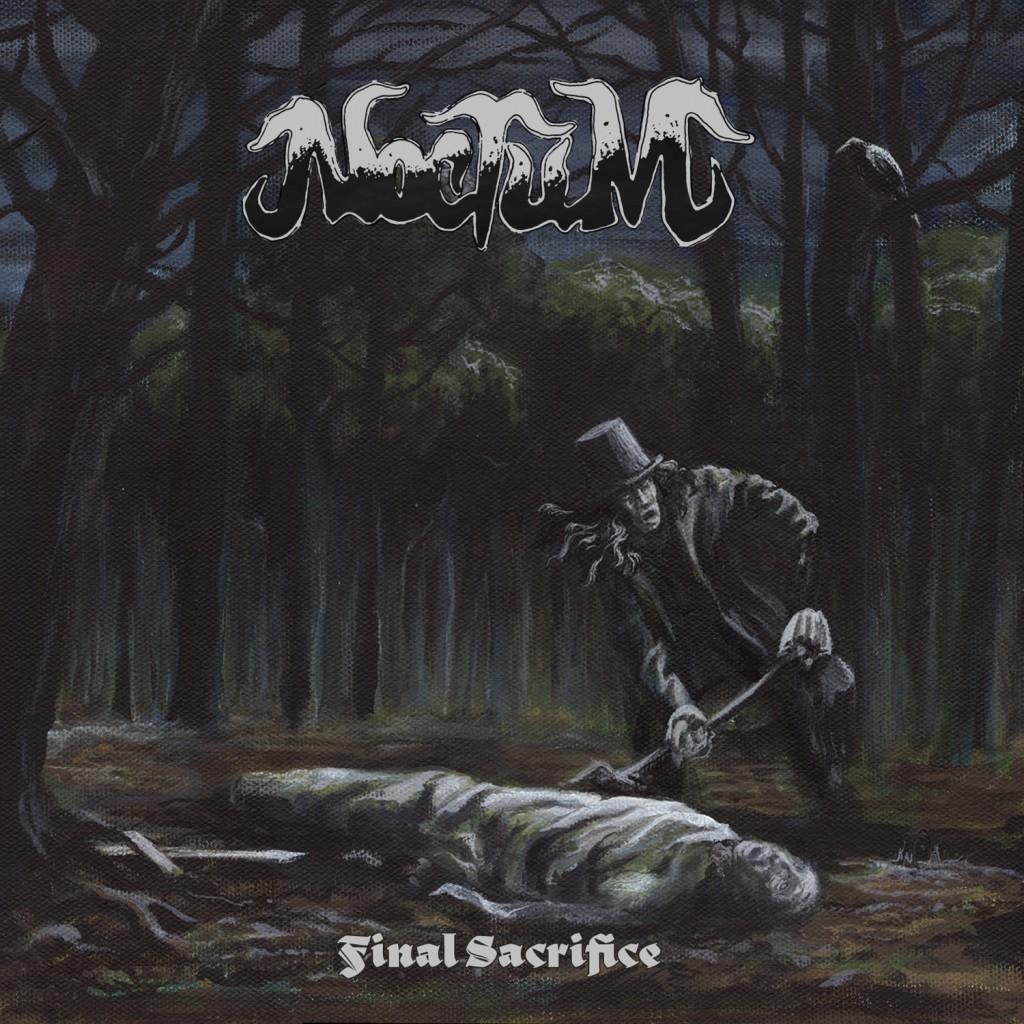 Noctum-Final-Sacrifice-1024x1024
