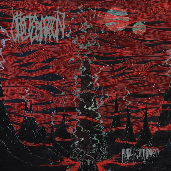 obliteration-black-death-horizon_LRG