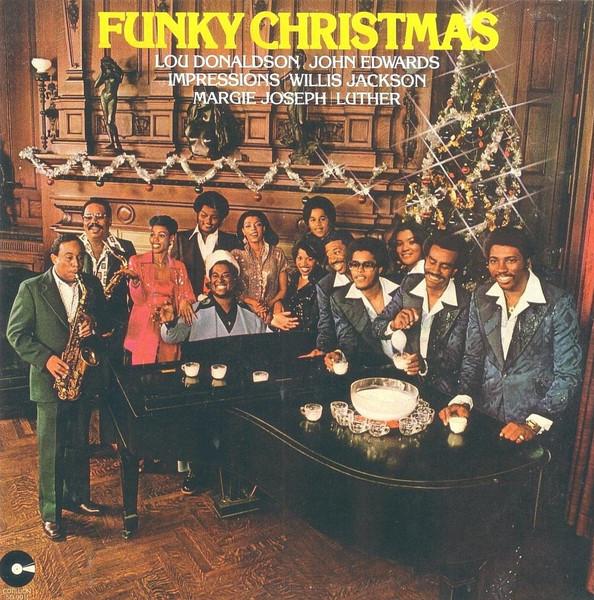 funky-christmas_grande