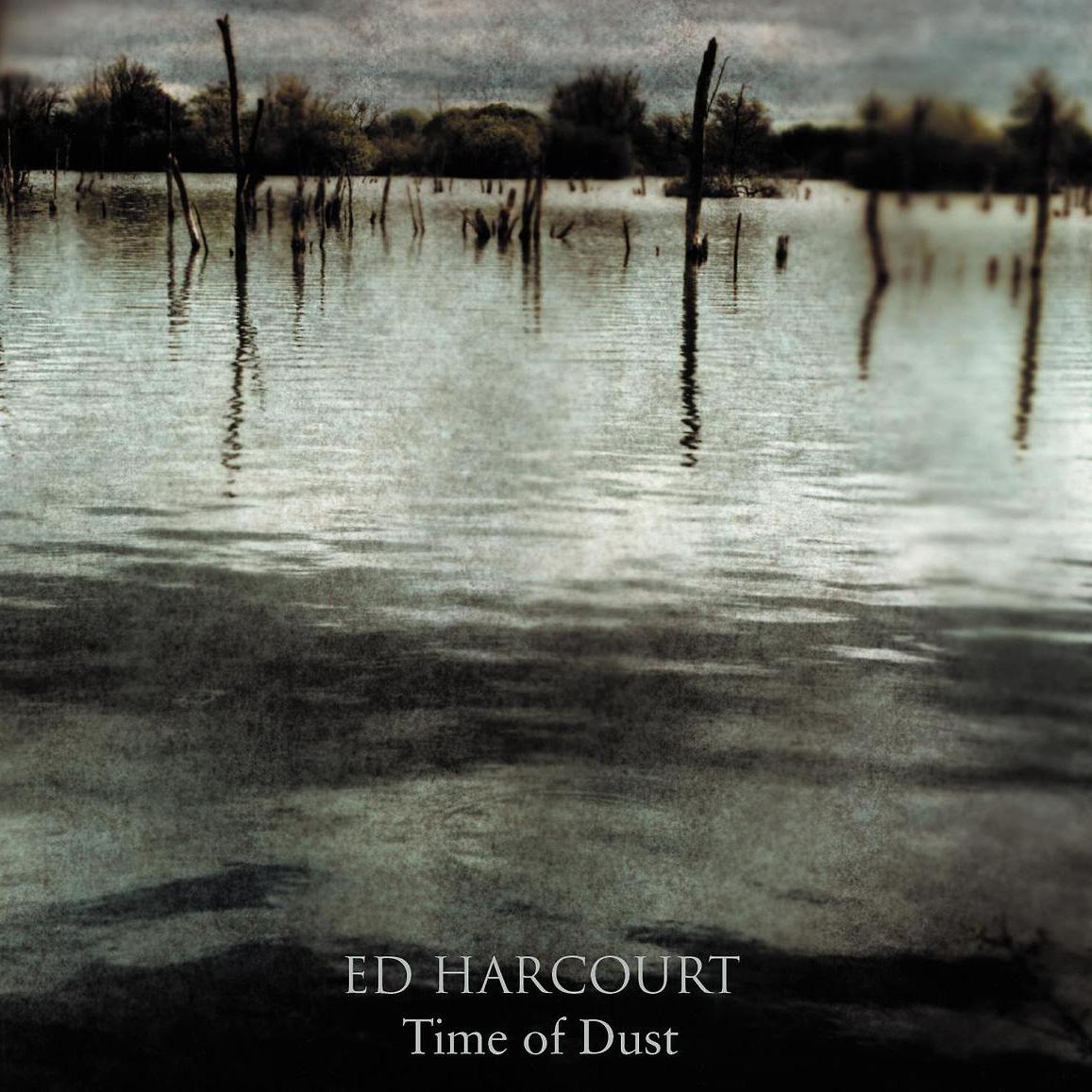 edharcourt-timeofdust