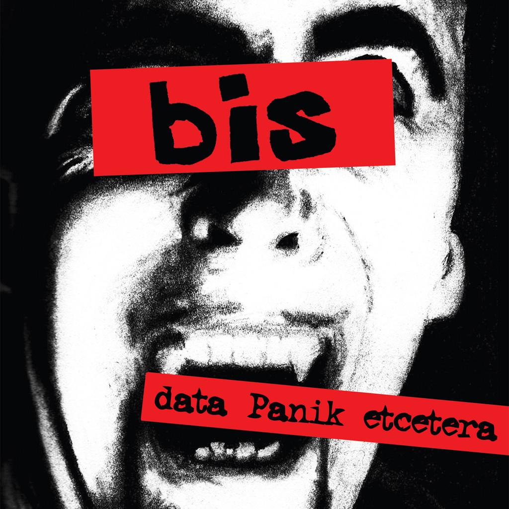 bis_datapanik_c41832c5-063c-4b0f-9935-63afdf021494_1024x1024