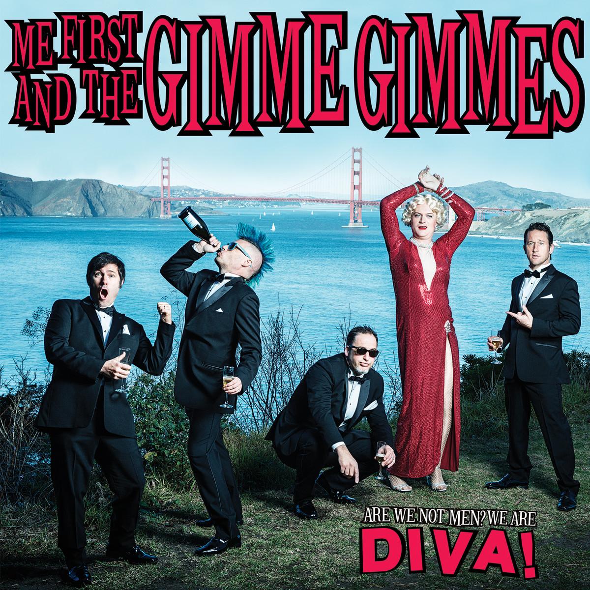 Diva_Cover_Hi-res_RGB.1200x1200-75