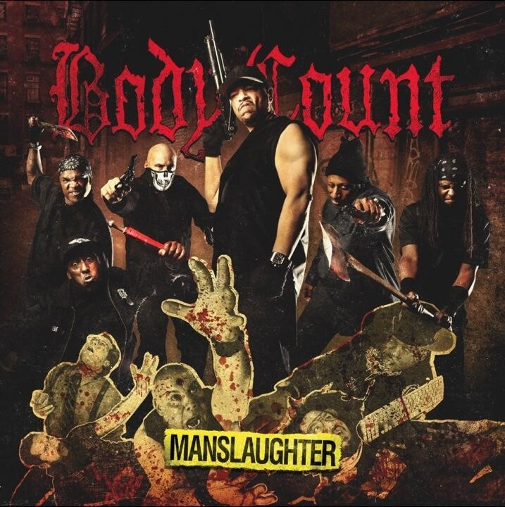 Body-Count-Manslaughter