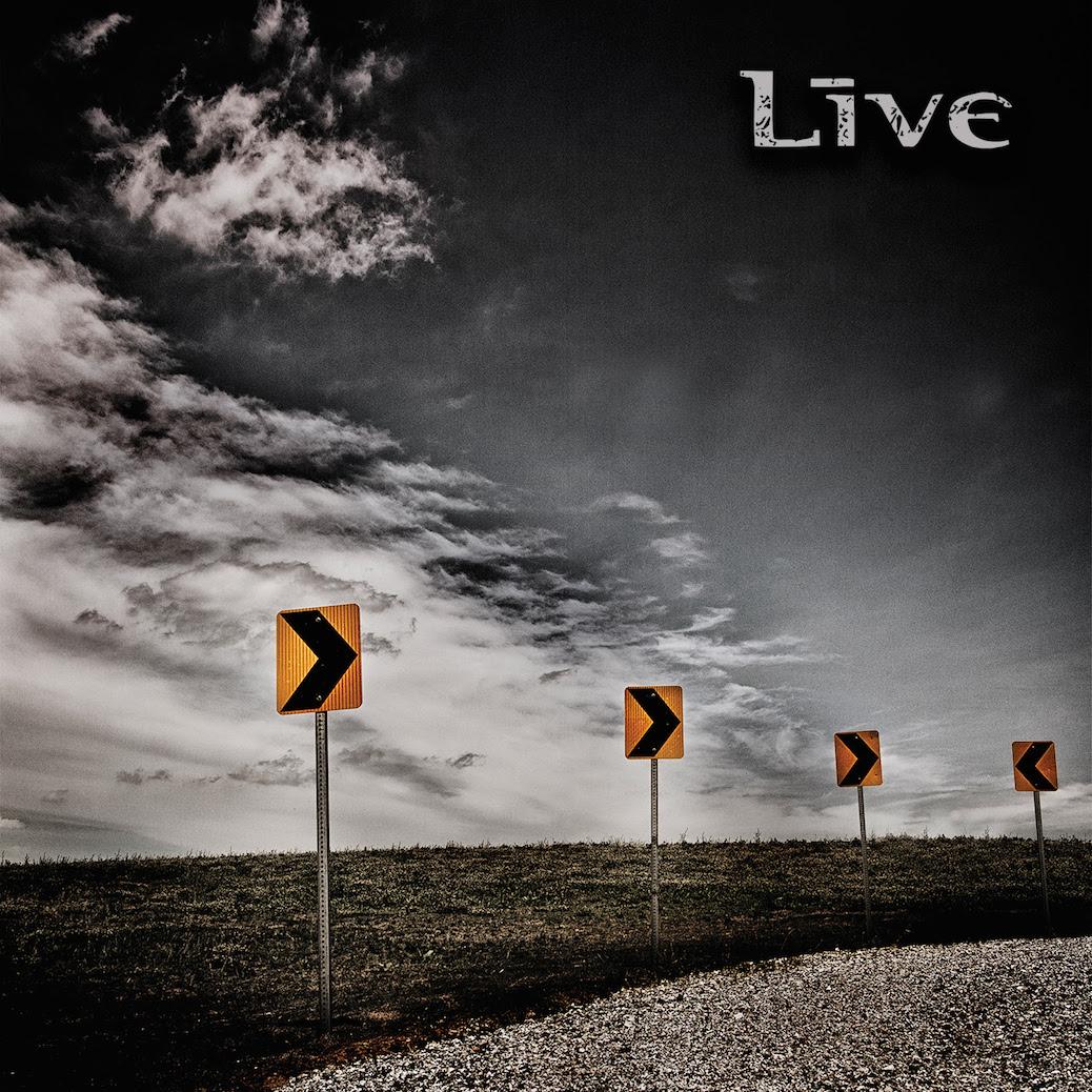 live-theturn