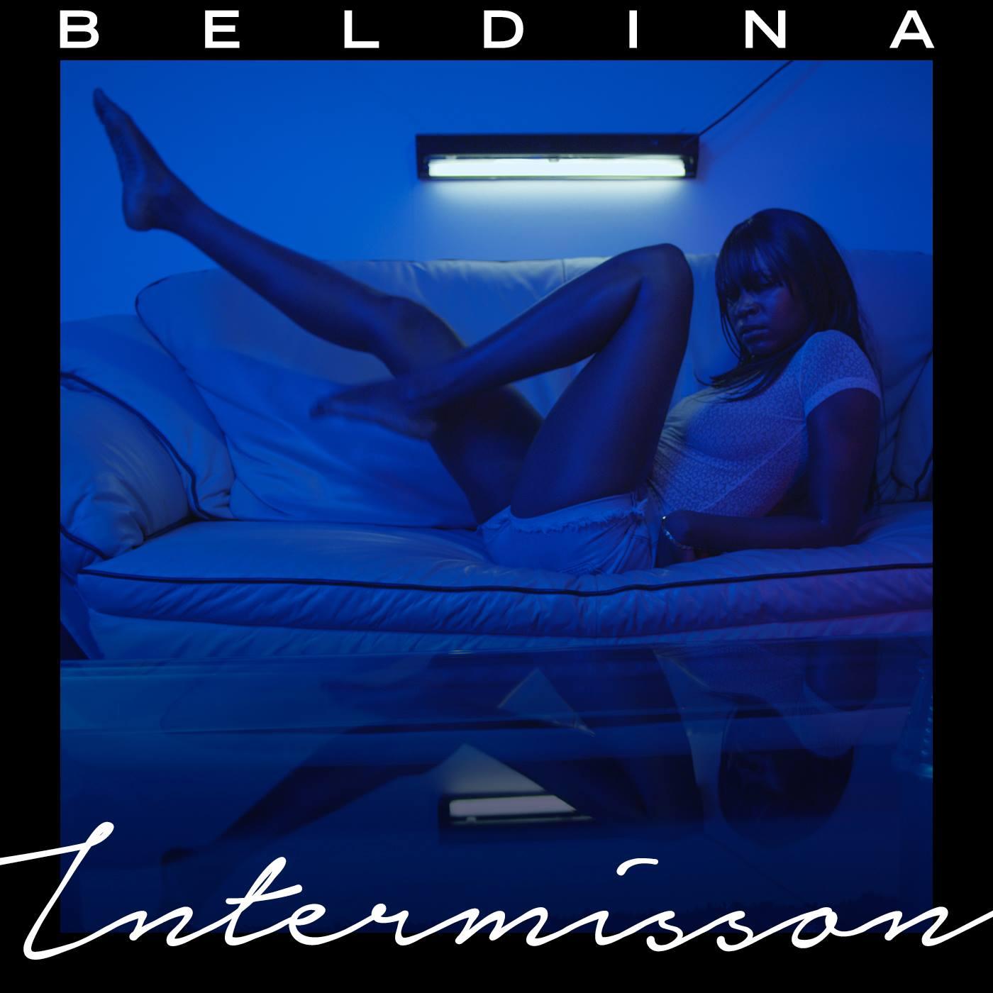 beldina-intermission