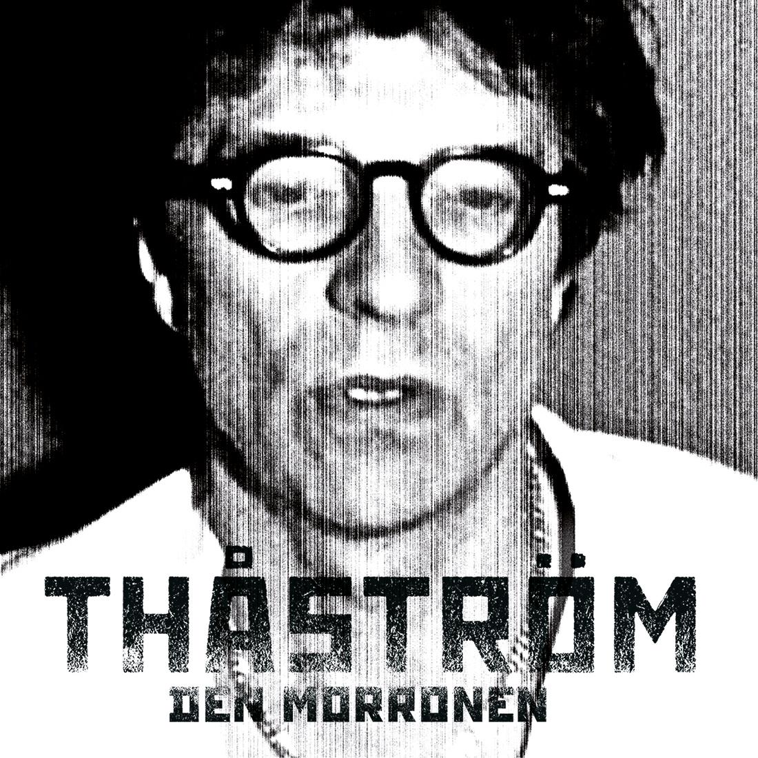 THA_MORRONEN_FRONT-21