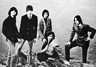 The_Left_Banke_1966