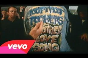 """""""Another Love Song/Beautiful Mistake"""" – Looptroop Rockers"""