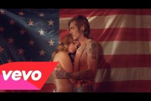 Lana Del Rey – vår befriare