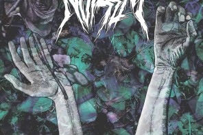 Noisem – Blossoming Decay
