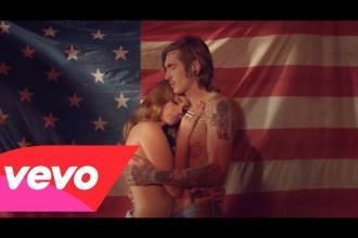 Plats 6: Born To Die – Lana Del Rey