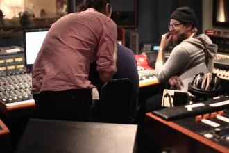 Podcast: Ett samtal med Rockfotos första eldsjäl Kristoffer Hedberg