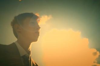 Rockfotos årslista 2013, plats 26: King Krule – 6 Feet Beneath The Moon