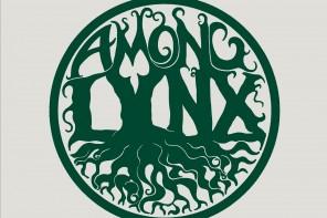 Among Lynx – Among Lynx (EP)