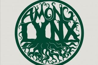 AmongLynx_1_Front-2