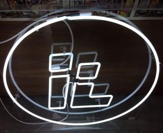 IL-logo-photo