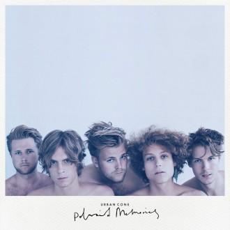 Polaroid-Memories