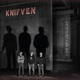 Portfolio-2015-Print-Knivfen-1