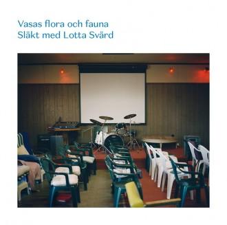 Vasas-flora-och-fauna-CD-Cover