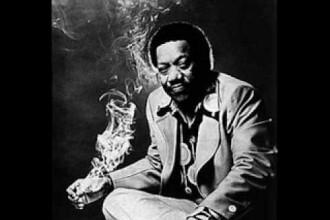"Bobby ""Blue"" Bland (1930-2013)"