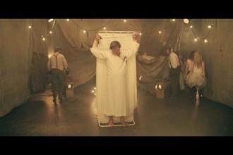 Do You Remember – ny video från Ane Brun