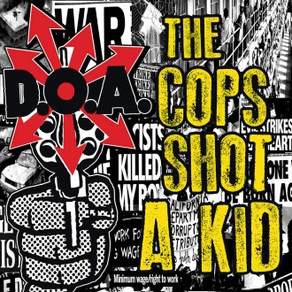 doa-the-cops-shot-a-kid