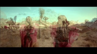 """Emmylou"" – First Aid Kit"