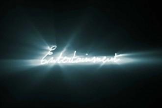 """Entertainment"" – Phoenix"