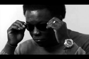 Faithful Man – Lee Fields & The Expressions