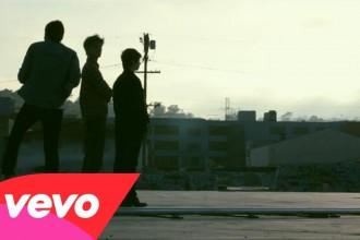 """Foster The People: """"Vi gillar svensk musik!"""""""
