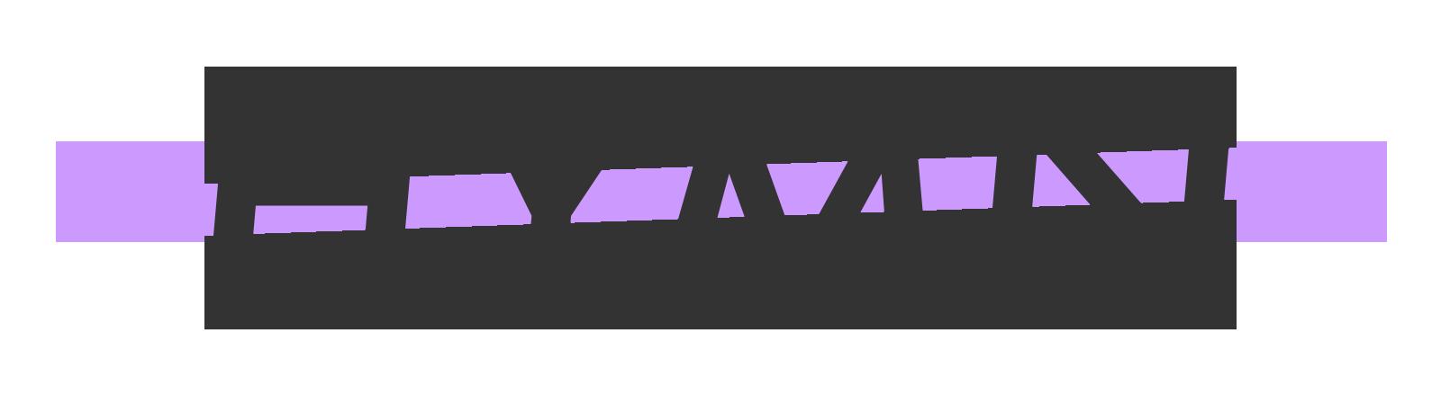 HYMN -