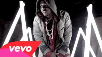 Kendrick Lamar klar för Way Out West