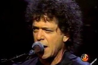 Lou Reed 70 – Rockfoto grattar!