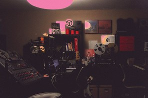 Unknown Mortal Orchestra – Multi-Love