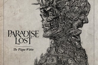 paradiselost-theplaguewithin