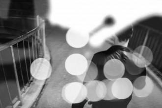 Rockfotos albumlista 2011: Plats 11