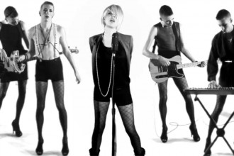 Rockfotos årslista 2011: Plats 6