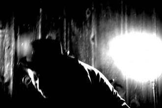 """Satisfied"" – Tom Waits"